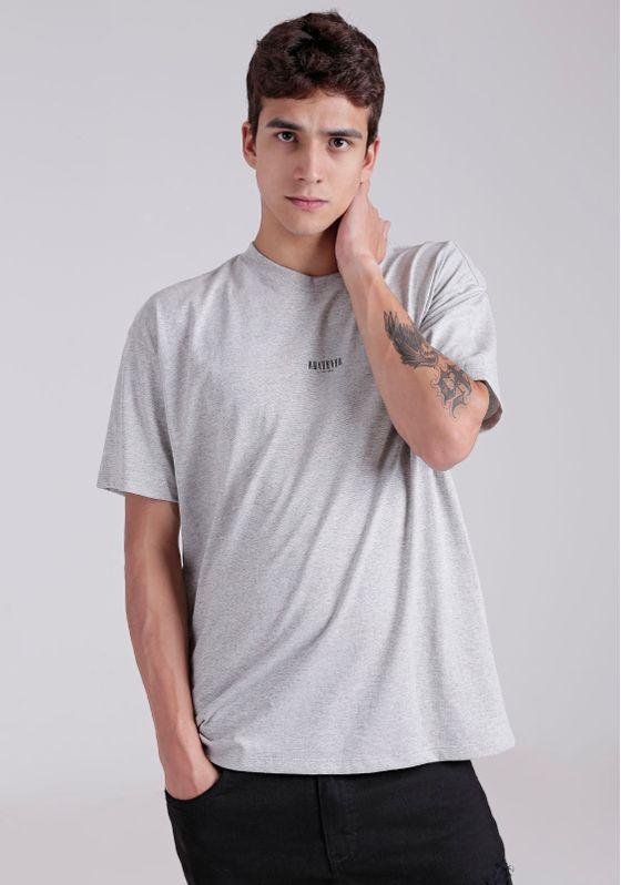 34370926-camiseta-cinza-mescla4