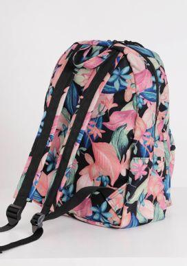 05540368-mochila-veludo-floral1