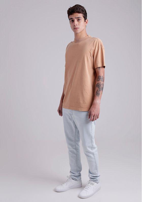 34340275-camiseta-biscuit-lavad
