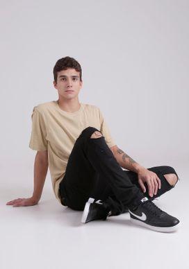 31530026-calca-skinny-preta-com5