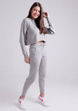 38140107-calca-tricot-jogger