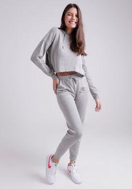 38140107-calca-tricot-jogger5