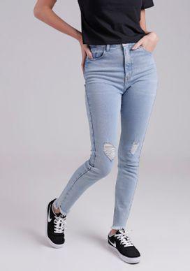 38020388-calca-jeans-cigarreta5