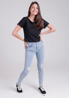 38020388-calca-jeans-cigarreta