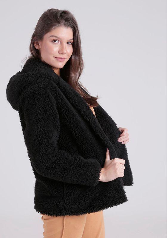 37470171-casaco-pelinho-preto-ab5