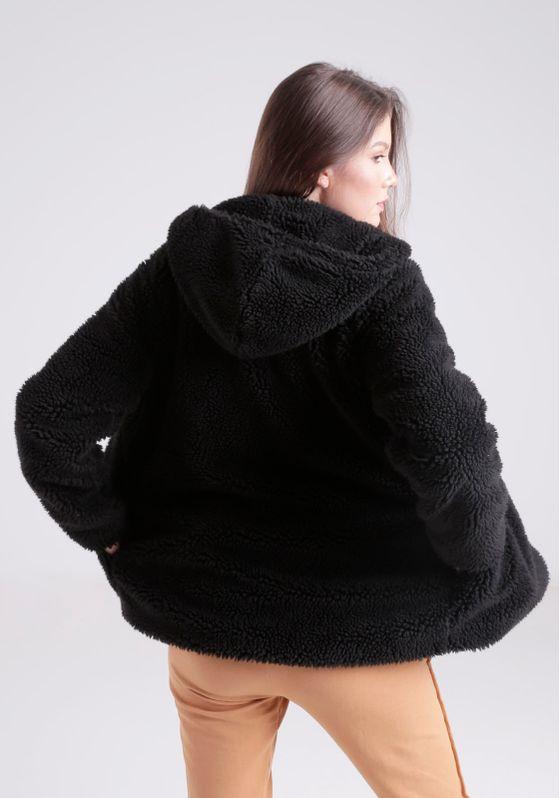 37470171-casaco-pelinho-preto-ab2