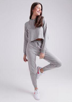 37450635-blusa-tricot-cinza