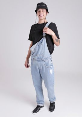 31400007-macacao-jeans-claro-pui5