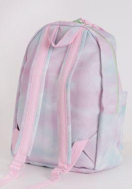 05540369-mochila-tie-dye