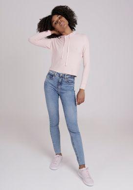 37390019-blusa-canelada-rosa