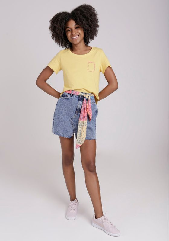 37570330-blusa-crooped-amarela