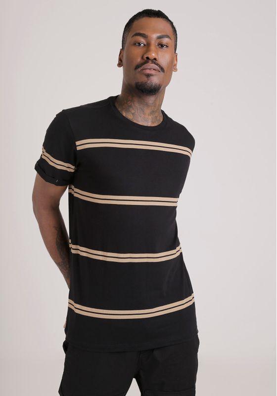 34880192-camiseta-preta-listras5
