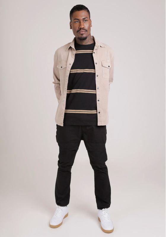 34880192-camiseta-preta-listras