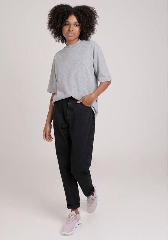 38020389-calca-jeans-blck-eston