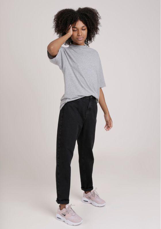 38020389-calca-jeans-blck-eston5