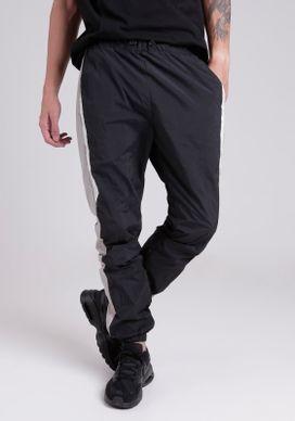 calca-masculina5