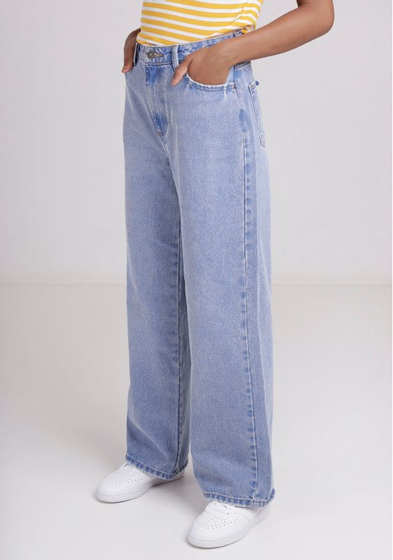 38020393-calca-jeans-pantalona3