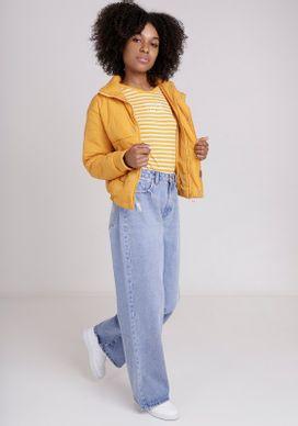 38020393-calca-jeans-pantalona4