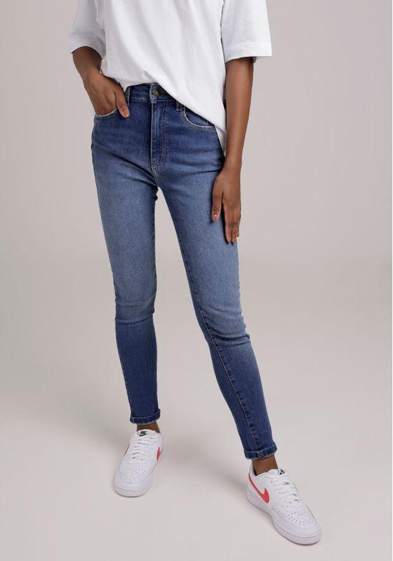 38030187-calca-jeans-medio2