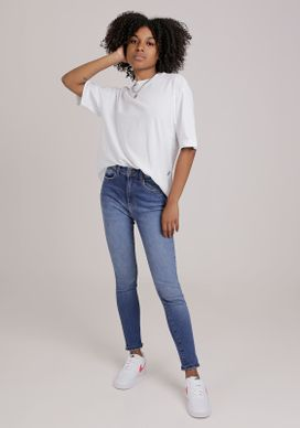 38030187-calca-jeans-medio