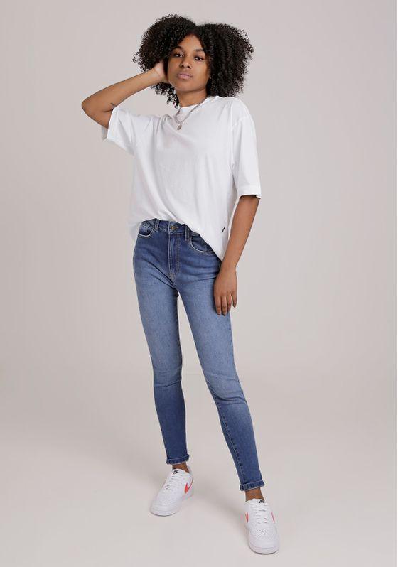 38030187-calca-jeans-medio
