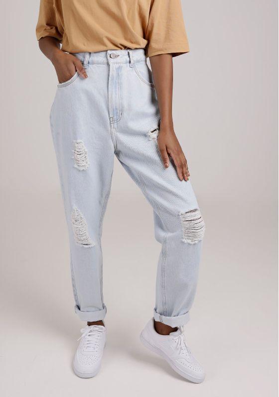 38020395-calca-jeans-delave3