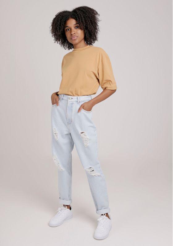 38020395-calca-jeans-delave