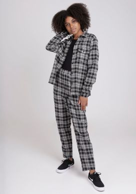 37730165-camisa-xadrez-bolsos