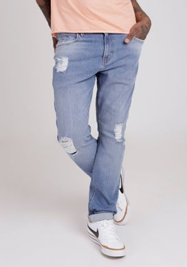 31010767-calca-jeans-slim-dirty5