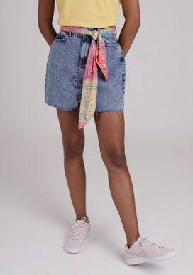 38490659-saia-jeans-barra4