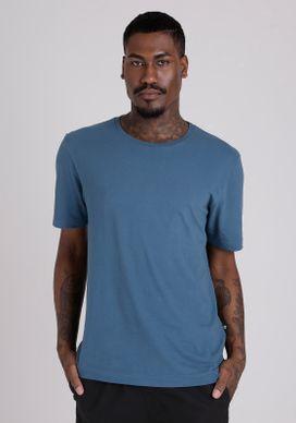 34930019-camiseta-careca2