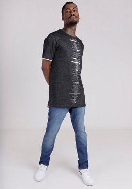 34340219-camiseta-alongada1