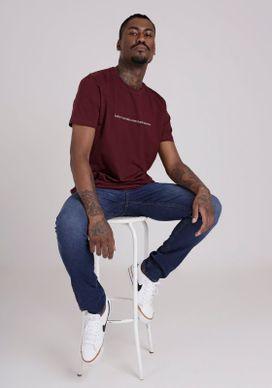 34370908-camiseta-vinho-silk