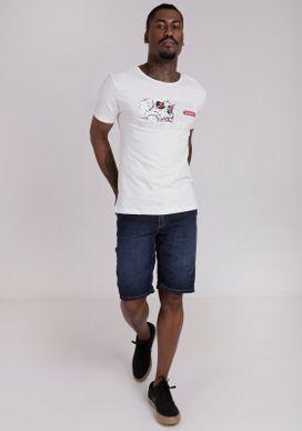 34370801-camiseta-skate2