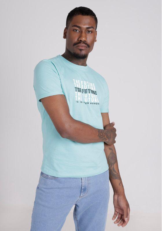 31030141-calca-jeans-reta2