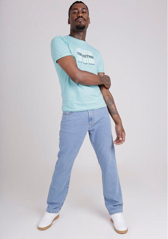 31030141-calca-jeans-reta