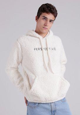 casaco-masculino5