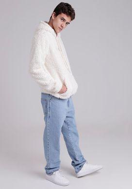 casaco-masculino