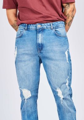 31010762-CALCA-JEANS-MEDIA-SLIM-PUIDOS-1