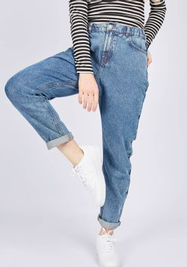 38030181-CALCA-JEANS-MOM-BLUE-ESCURO-1