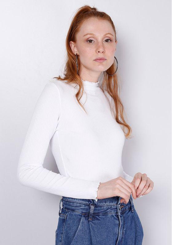 37520220-blusa-feminina-gola-alta-branca-3