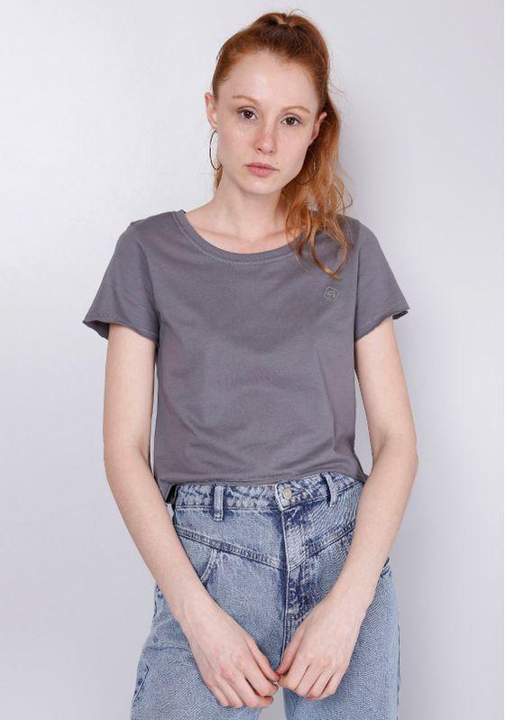 37870211-blusa-basica-feminina-cropped-gang-01