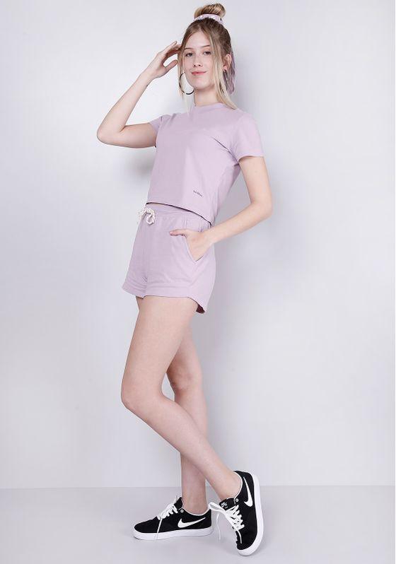 38710035-shorts-moletinho3