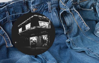 imagem-a-gang-e-o-jeans-mobile