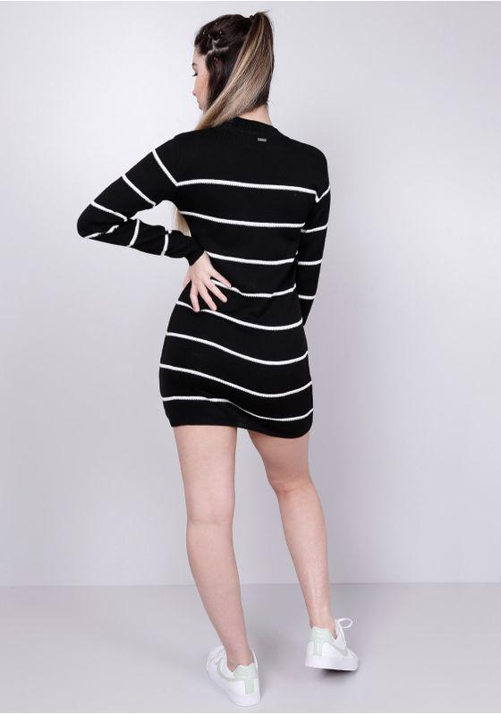 38390599-vestido-tricot-listra-gang-04